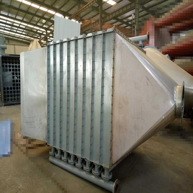 鋼鋁復合散熱器 承德鋼鋁復合散熱器專業生產廠家