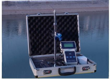 <strong>LB-JCM2便携式流速、流量测定仪</strong> 路博生产 厂家直供示例图1