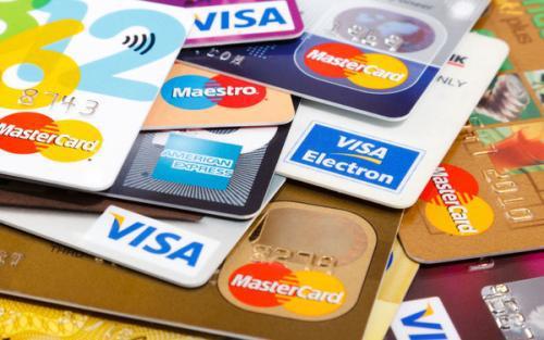 精品推荐---FB-720、780、1020 磁卡印刷机示例图8