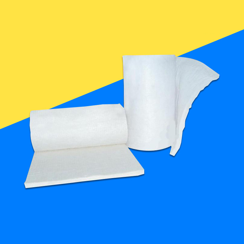 硅酸铝保温棉 耐高温棉 硅酸铝纤维棉 耐高温纤维棉 嘉豪保温 玻璃纤维棉嘉豪节能科技