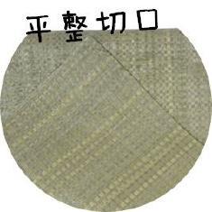 白色中厚覆膜防水��袋40*65�子粉包�b袋再生料防水打包袋批�l示例�D21