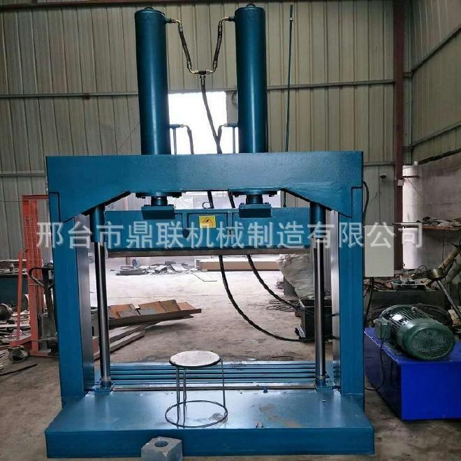 聚氨酯设备四柱式电加热v设备油脂平板热压机食品级机器抗氧化剂图片