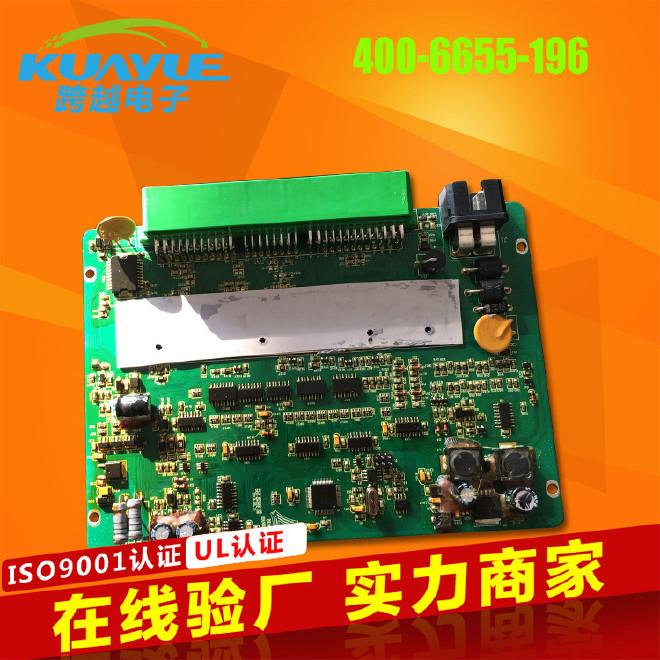 權威供應商跨越批量銷售汽車充電機專用HC100導熱硅膠片