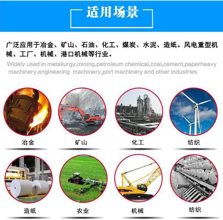 生产批发法兰 碳钢平焊法兰 对焊法兰 锻打铸铁水管法兰盘示例图9