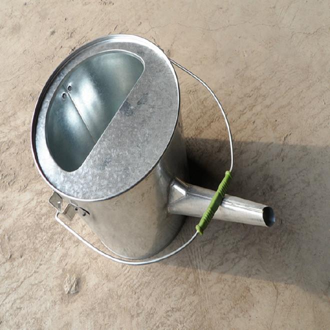 厂家直销洒水壶 园林洒水壶 园艺洒水壶 经销浇花壶