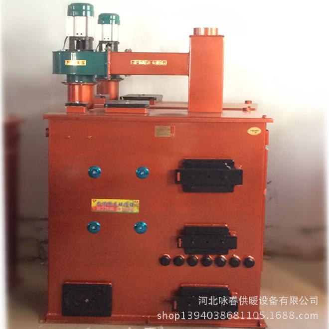 燃煤数控锅炉 家用低压环保省煤取暖锅炉 民用燃煤采暖锅炉