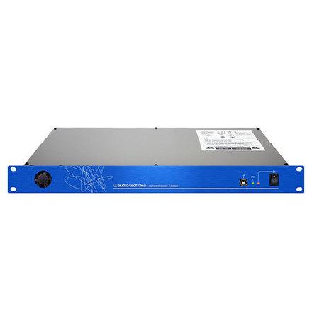 鐵三角AT-DMM828八路數字矩陣混音器
