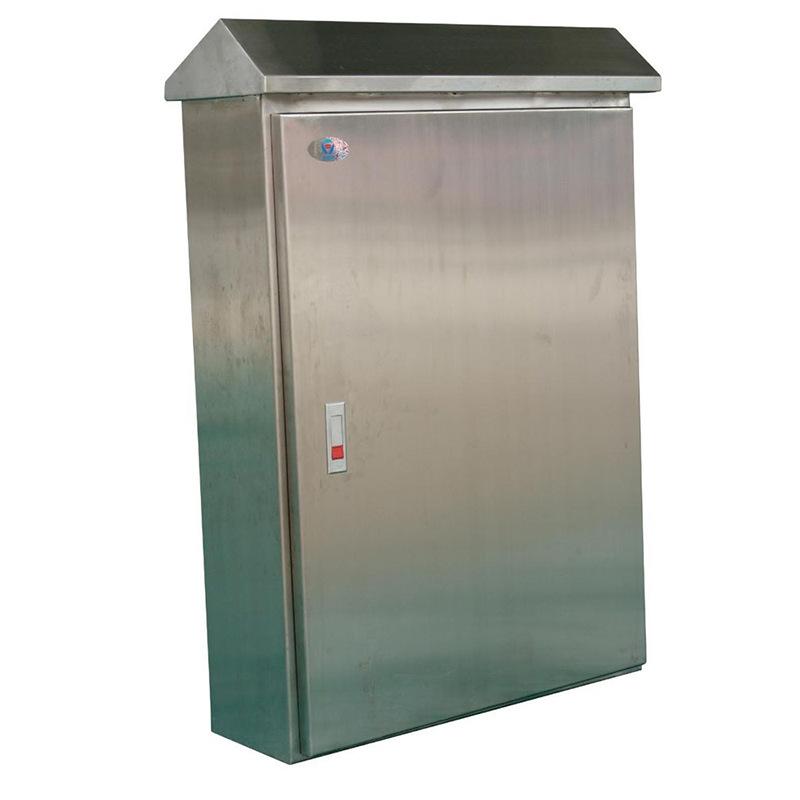 供應基礎防雨箱可定制 供應基礎防雨箱  防雨箱 防雨箱 防雨箱