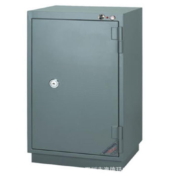 MD-080银行专用保险柜防潮箱 纸币收藏干燥柜保险柜 摄像机防潮柜