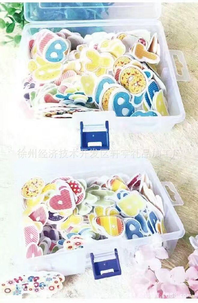 v飞机糯米纸糖威化纸插片插旗插排飞机蛋糕图纸卡通苏kt模型数码27板图片