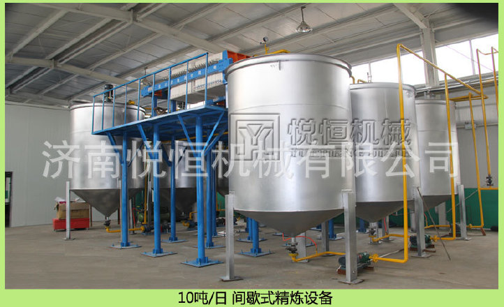 菏泽牡丹籽油产品油用铁丝榨油机设备籽榨油牡丹牡丹图片