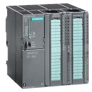 全新原装西门子6ES7 431-7KF10-0AB0电线电缆模块触摸屏变频器代理销售示例图6
