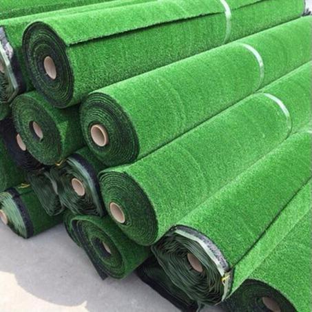 特價人造草坪 仿真草坪 假草坪 圍擋草坪 幼兒園草坪戶外綠色地毯圍擋圖片
