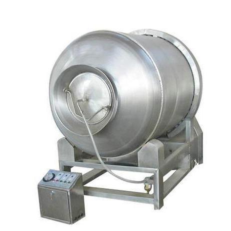FS-GR300猪肉腌制机真空滚揉机厂家生产加工定制