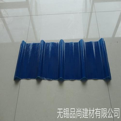 江苏专业玻璃钢瓦厂家,阳光板,采光瓦加工企业