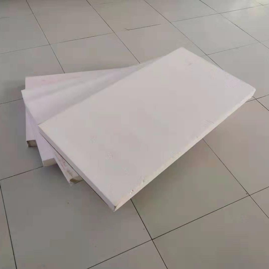 厂家直销环保酚醛板,外墙专用酚醛保温板,防火隔热A级难燃型酚醛板