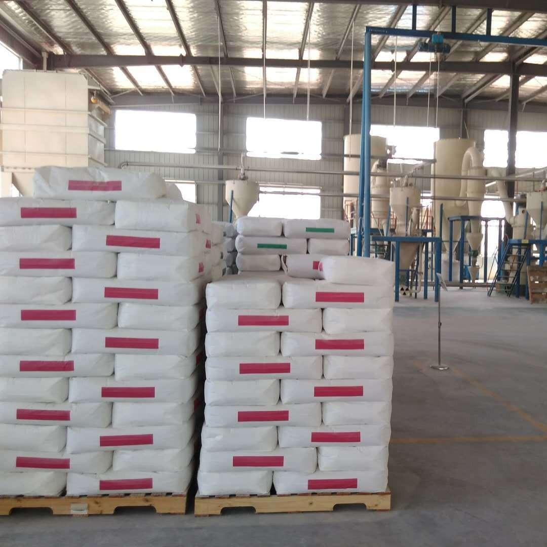 铸造涂料水性涂料水性工业漆木器漆色浆农药颜料化妆品替代巴斯夫ATT50高纯硅酸镁铝防沉触变抗流挂剂