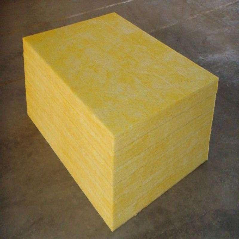 优越保温建材公司 销售, 玻璃棉板离心玻璃棉卷毡 效果保温,隔热,吸音,防潮