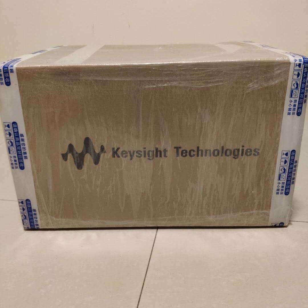 是德E3631A批發價格 供貨是德電源 是德電源代理商