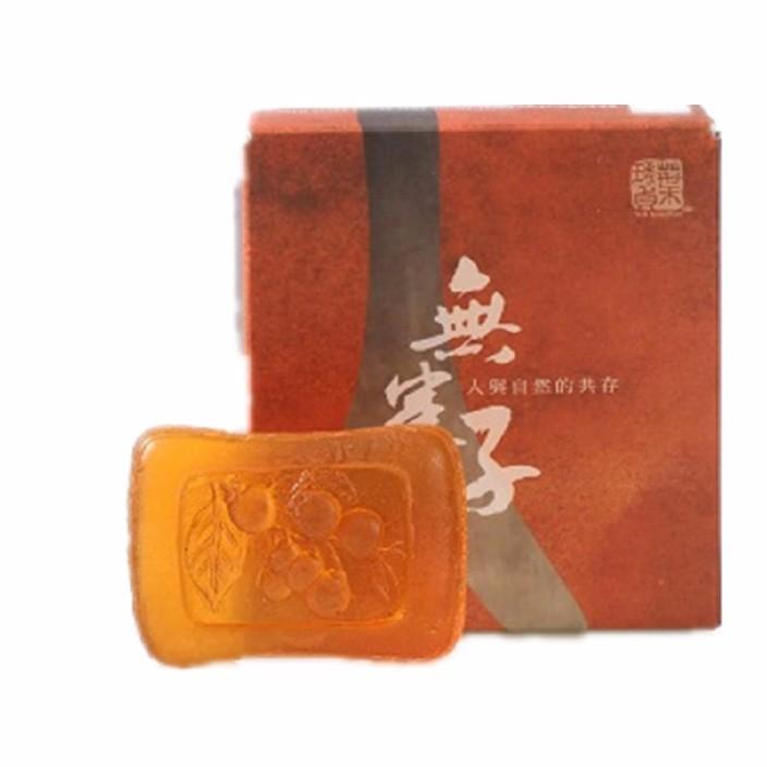 手工皂 台湾褐果果皂无患子 褐果五行皂 冷制手工皂 手工肥皂 洁面产品 微信货源代理 网店货源批发 手工皂厂家 皂 肥皂