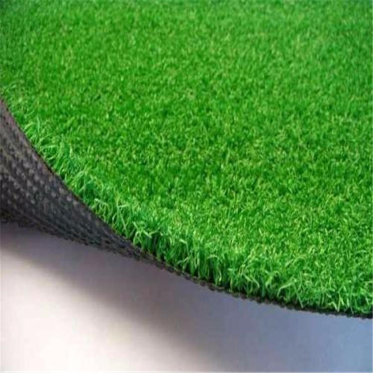 泰安拓聯人造草坪 室外人造草坪 人造草坪草皮 足球場用人造草坪 圍擋人造草坪 老年門球場人造草坪圖片