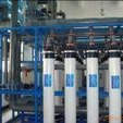 全自动水处理设备桶装水厂  去除水中重金属的设备全自动锅炉软水器医院水处理设备图片