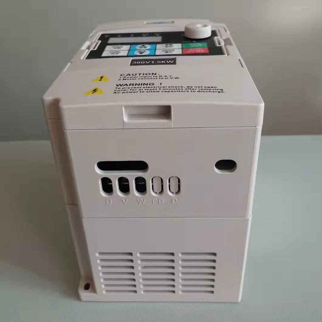 变频器 2.2千瓦 变频器厂家直销 变频器供应商 变频器批发 变频器价格  联创变频器