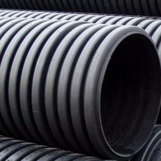 安徽HDPE双壁波纹管生产厂家,合肥国标PE双壁波纹管,蚌埠PE双壁波纹管,芜湖HDPE双壁波纹管,安庆PE波纹管