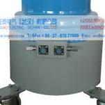南澳电气专业生产NAZV全自动水内冷发电机专用直流高压发生器图片