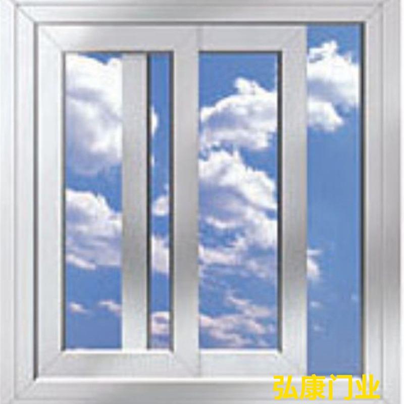 定制防火窗 钢制防火窗 优质防火窗 弘康厂家定制防火窗 耐火窗
