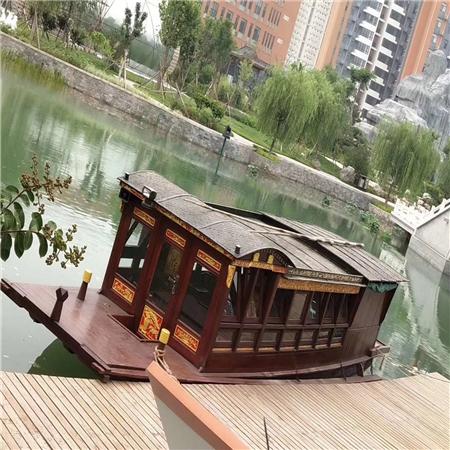 紅船出售 天津紅船 熱銷紅船
