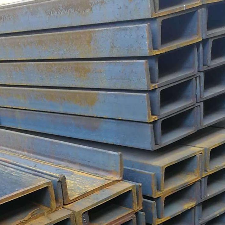 云南昆明方管批發   冷鍍方管批發   昆明方管 廠家直銷  材質Q235B