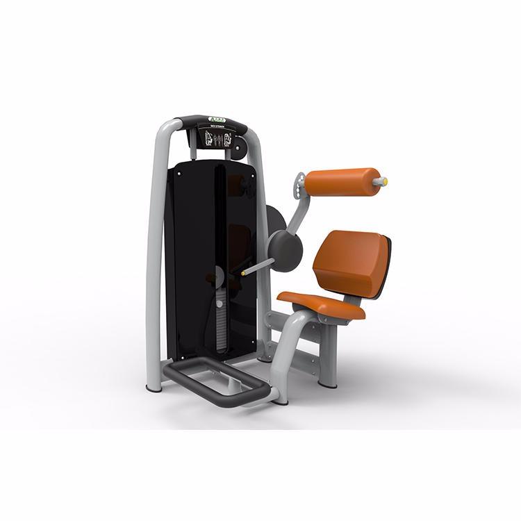 山东健身器材厂家,运动健身器械,力量健身器材,商用跑步机,室内运动健身器材厂家,体育用品