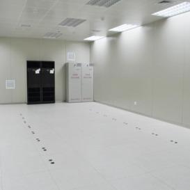 山东屏蔽室 电磁屏蔽室 屏蔽室施工 电磁屏蔽室专业设计 屏蔽室建设专业甲级 济南向利机房设备有限公司