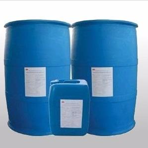 厂家销售合成泡沫灭火剂-合成泡沫液价格优惠-泡沫灭火剂