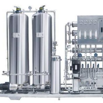 福建软化水装置、锅炉软水器、除垢器图片