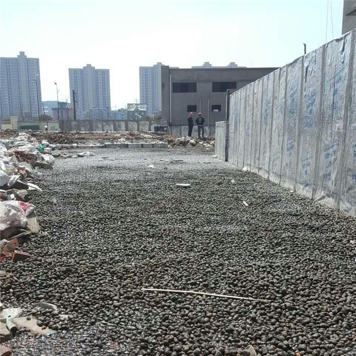珠海陶粒,家装建材陶粒厂家供货,建筑陶粒批发价更优