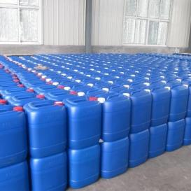 浓缩固体臭味剂 锅炉臭味剂 汇达化工 价格说明