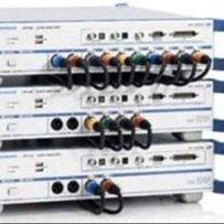 RS罗德与施瓦茨音频分析仪UPP400图片