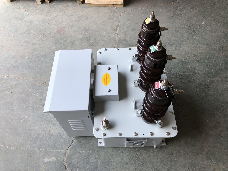10KV计量箱油浸式干式厂家JLS-10 10KV计量箱,10KV油浸式计量箱,10KV干式计量箱,JLS-10,JLS-10计量箱