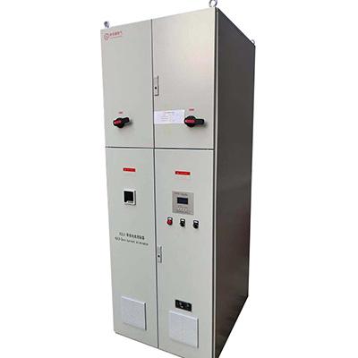 bet9九州平台电气 HJLS-Z购物中心专用零线电流消除器示例图4
