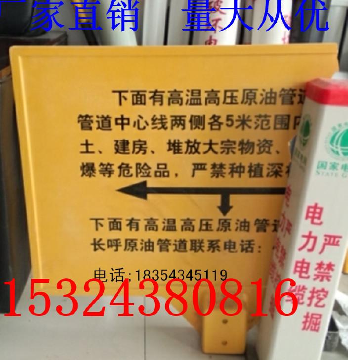 1272486980_708993016.jpg