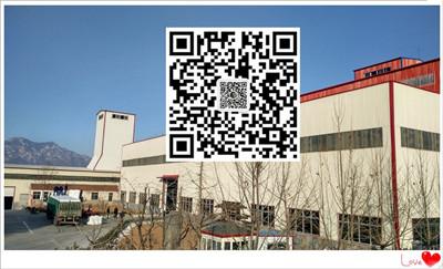 南宁市养猪场黑膜沼气池施工公司  沼气池设计  沼气池安装示例图1