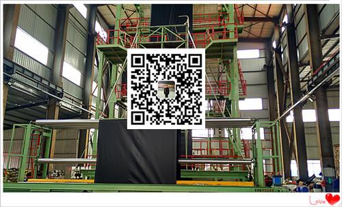 欢迎咨询安徽黄山黑膜沼气池建设hdpe防渗土工膜生产厂家直销电话示例图3