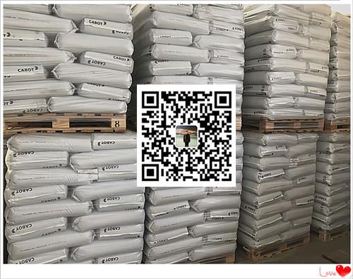 欢迎咨询安徽黄山黑膜沼气池建设hdpe防渗土工膜生产厂家直销电话示例图5