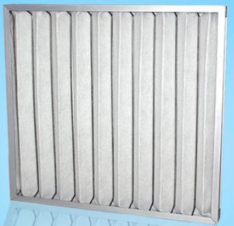 博科动物垫料工作站 动物饲养垫料处理工作台 ULPA高效过滤器示例图7