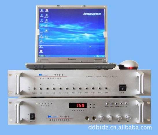 農村廣播發射機調頻發射機廣播發射機農村發射機發射機示例圖20