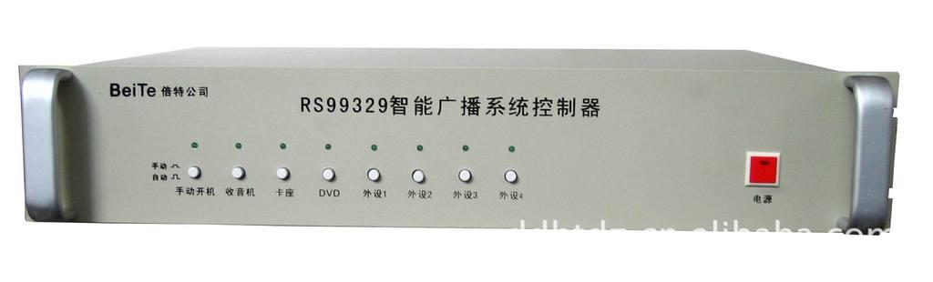 農村廣播發射機調頻發射機廣播發射機農村發射機發射機示例圖10