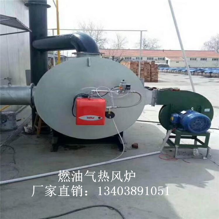 两吨燃气蒸汽锅炉 烧1方天然气能产多少蒸汽?示例图5
