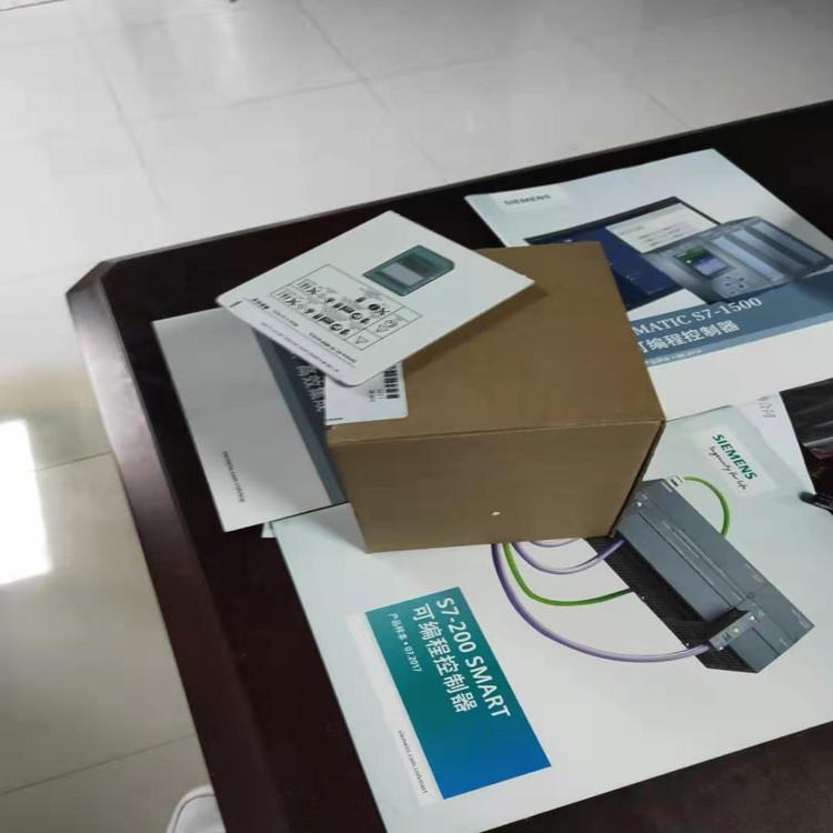 西门子通讯模块6ES75211BL000AB0